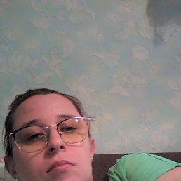 Светлана, Илек, 34 года