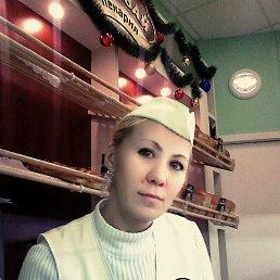 Фото Ирина, Чебоксары, 43 года - добавлено 13 января 2019