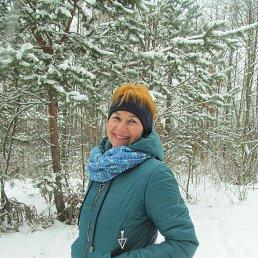 Mila, 50 лет, Барановка