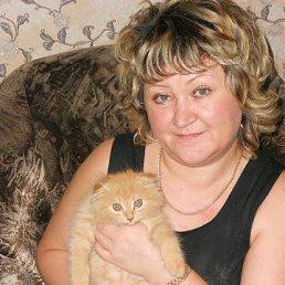Елена, 53 года, Копейск