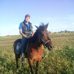 Айдар, 29 лет, Лениногорск