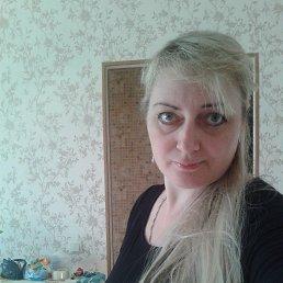 Маргарита, 39 лет, Пенза