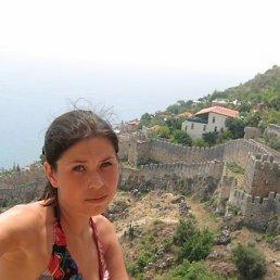 Анна, 32 года, Ивантеевка
