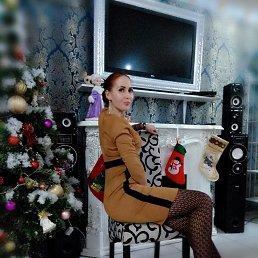 Виктория, 29 лет, Керчь