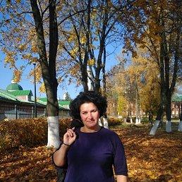 Ольга, 47 лет, Славянск