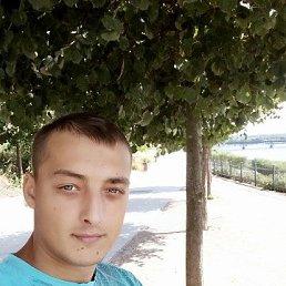 Игорь, 24 года, Фастов