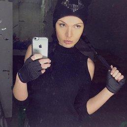 Ольга, 28 лет, Кузнецк