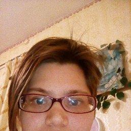 Лали, 29 лет, Анжеро-Судженск