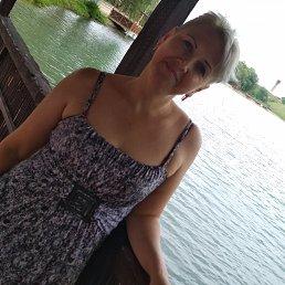Ольга, 41 год, Новопавловск