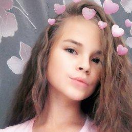 Анастасия, 23 года, Княгинино