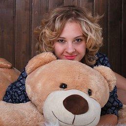 Наталья, 30 лет, Днепропетровск