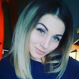 Юлия, 30 лет, Запорожье