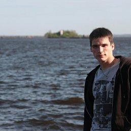 Виктор, 25 лет, Санкт-Петербург - фото 4