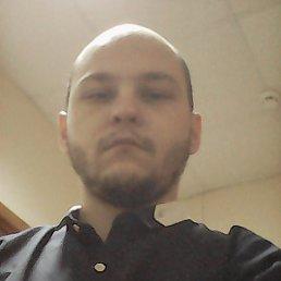 Александр, 25 лет, Развильное