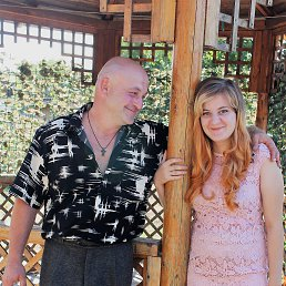 Виктор, 52 года, Лисичанск