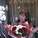 Фото Constanta, Харьков - добавлено 13 января 2019