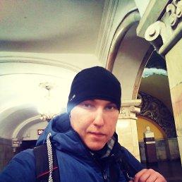 Александр, 27 лет, Курлово