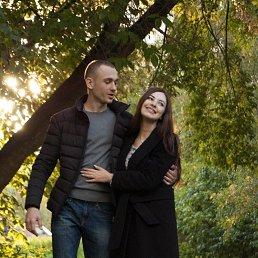 Василиса, 24 года, Екатеринбург