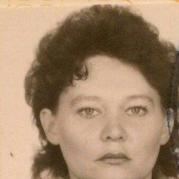 Алёна, Тарасовский, 52 года