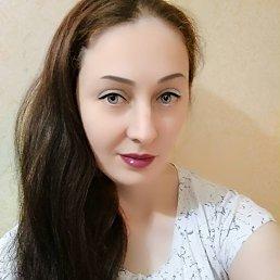 Дарья, 29 лет, Красноярск