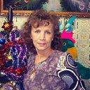 Фото Татьяна, Вологда - добавлено 12 ноября 2018