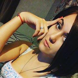 ОКСАНА БЕСПОЛИТАЯ, 30 лет, Брянск