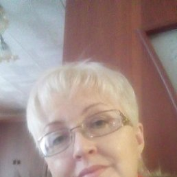 Ирина, 47 лет, Лотошино