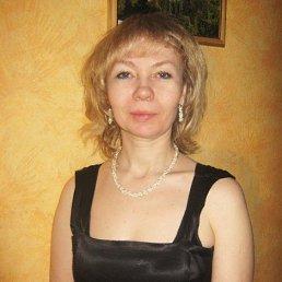 Галина, 51 год, Серов