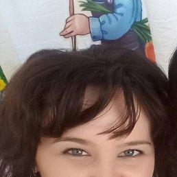 Лидия, 30 лет, Оренбург