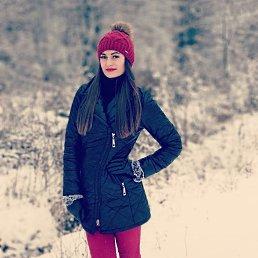 Діана, 29 лет, Ужгород