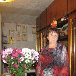 раиса, 60 лет, Псков