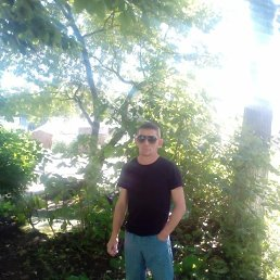 Константин, 40 лет, Макаров
