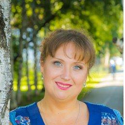 Наталья, 40 лет, Пермь