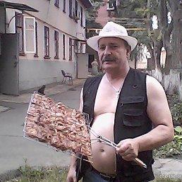Ivan, 58 лет, Ильичевск