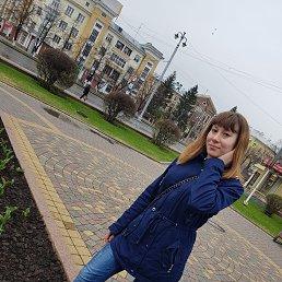 Екатерина, , Кемерово