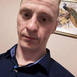 Дмитрий, Майма, 32 года