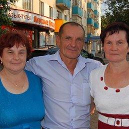 Виктор, 57 лет, Удомля
