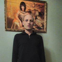 Николай, 25 лет, Рузаевка