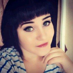 Анюта, 24 года, Княгинино