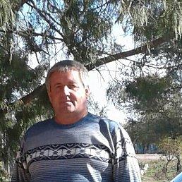 Сергей, 50 лет, Ипатово