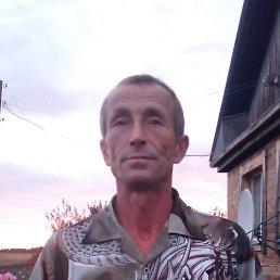 Сергей, 50 лет, Курган