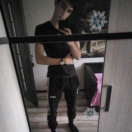 Руслан, 17 лет, Ахтубинск
