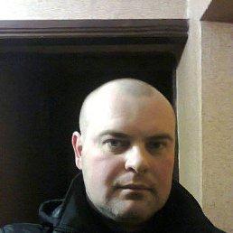 Евгений, 43 года, Красноград