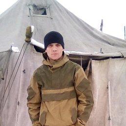 Алексей, 43 года, Яворов