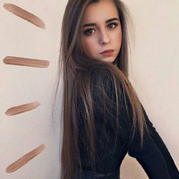 Александра, Санкт-Петербург, 19 лет
