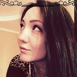 Анастасия, 29 лет, Новороссийск