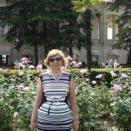 Елена, 58 лет, Междуреченск