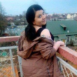 Наташа, 24 года, Якутск