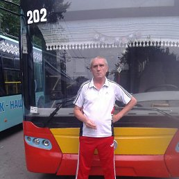 Юрий, 53 года, Славянск