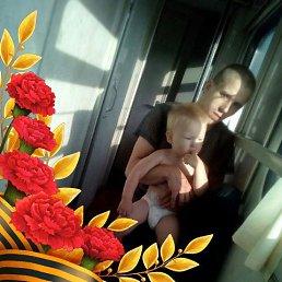 Игорь, 30 лет, Бокситогорск